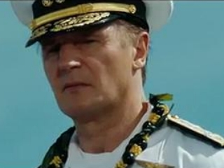 Battleship Italian - Battleship - Flixster Video