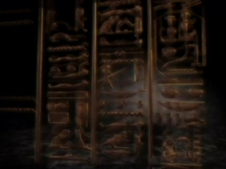 Secret Societies And Sacred Stones From Mecca To Megaliths