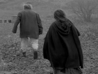 THE TURIN HORSE (FRENCH)