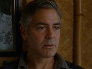 The Descendants Filming In Hawaii Featurette