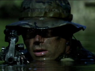 Act Of Valor Trailer 3