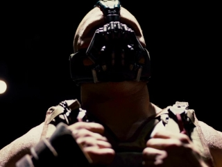 The Dark Knight Rises Uk Trailer 2