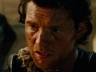 Wrath Of The Titans Uk Trailer 1