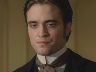Bel Ami Uk - Bel Ami - Flixster Video