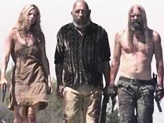 The Devils Rejects