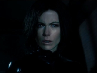 Underworld: Awakening: Who I Am