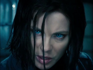 Underworld: Awakening: We're The Same