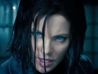Underworld Awakening Were The Same