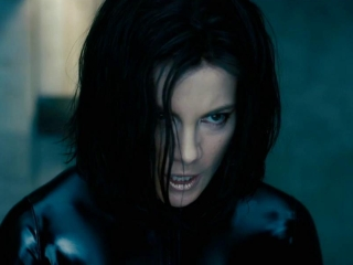 Underworld: Awakening: Endless War (TV Spot)