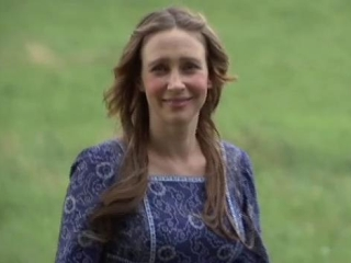 Higher Ground Vera Farmiga
