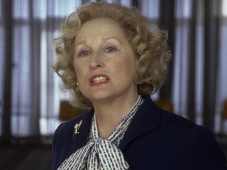 The Iron Lady German - The Iron Lady - Flixster Video