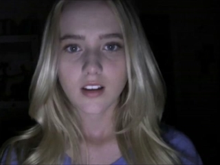 PARANORMAL ACTIVITY 4 (TRAILER 1)