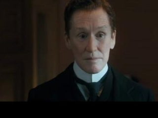 Albert Nobbs Italian - Albert Nobbs - Flixster Video