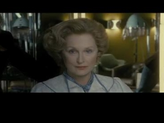 The Iron Lady Italian - The Iron Lady - Flixster Video