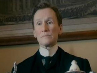 ALBERT NOBBS (SPANISH)