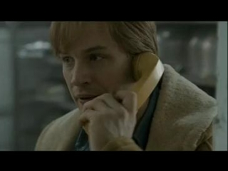 Tinker Tailor Soldier Spy Spanish - Tinker Tailor Soldier Spy - Flixster Video
