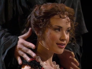 The Phantom Of The Opera Live At Royal Albert Hall Clip 2