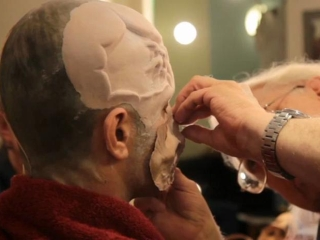 The Phantom Of The Opera Live At Royal Albert Hall Behind The Mask 2 Featurette