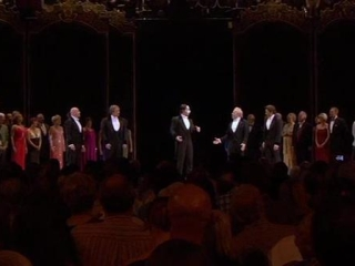 The Phantom Of The Opera Live At Royal Albert Hall Clip 4