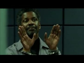 Safe House Spanish - Safe House - Flixster Video