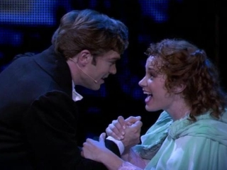 The Phantom Of The Opera Live At Royal Albert Hall Clip 1