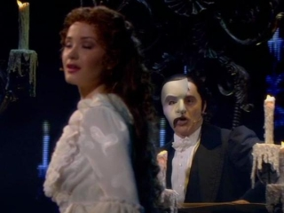The Phantom Of The Opera Live At Royal Albert Hall Clip 5