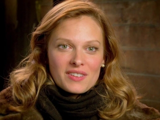 Big Miracle A True Romance Featurette