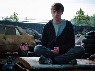 Chronicle 60 Second Tv Spot 4