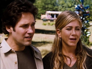 Wanderlust Coming To Town Tv Spot - Wanderlust - Flixster Video