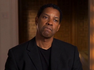 Safe House Denzel Washington On Researching His Character