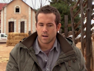 Safe House Ryan Reynolds On His Character