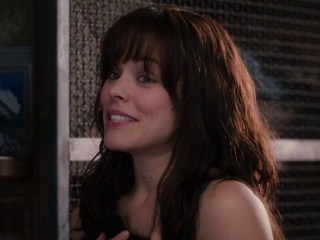 The Vow Tv Spot 1 - The Vow - Flixster Video