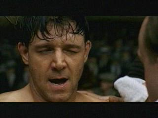 Cinderella Man Quotes Impressive Cinderella Man Reviews  Metacritic