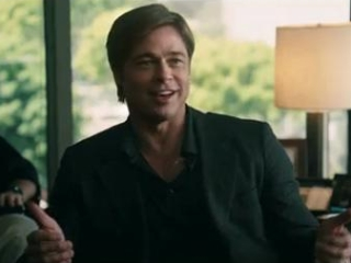 Moneyball German - Moneyball - Flixster Video