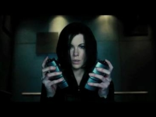 Underworld Awakening German Trailer 1