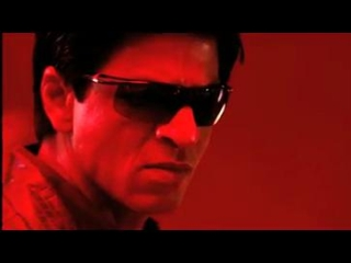 Don 2 German