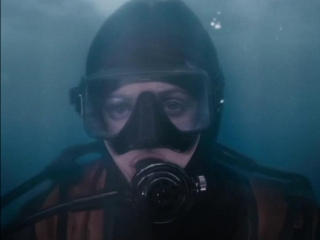 Big Miracle Drews Coldwater Dive Featurette - Big Miracle - Flixster Video