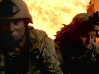 Act Of Valor Truth Tv Spot