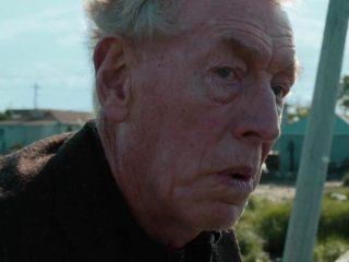 Extremely Loud And Incredibly Close Max Von Sydow Featurette - Extremely Loud  Incredibly Close - Flixster Video