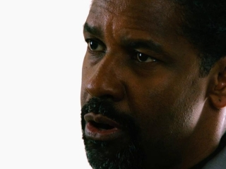 Safe House Tobin Frost Featurette