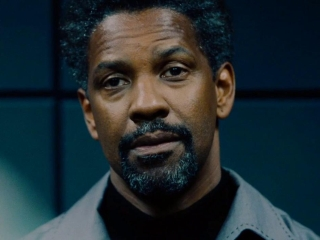 Safe House Cape Town Featurette