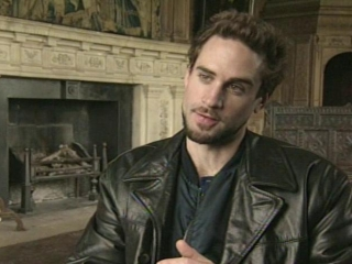 SHAKESPEARE IN LOVE: THE FOUNDATION OF SHAKESPEARE IN LOVE (BONUS CLIP)