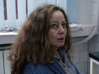 The Devil Inside 2012  Rotten Tomatoes