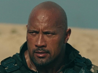 Gi Joe Retaliation Uk Trailer 1