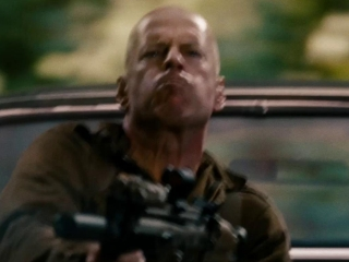 Gi Joe Retaliation Uk Trailer 3