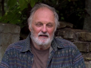 Wanderlust Alan Alda On The Movie