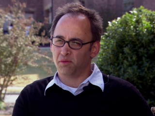Wanderlust David Wain On The Story - Wanderlust - Flixster Video