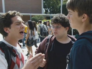 Project X Theres The Point - Project X - Flixster Video