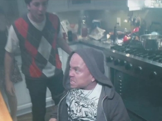 Project X Someones In The Oven - Project X - Flixster Video