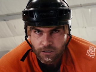 Goon Clip 2 - Goon - Flixster Video